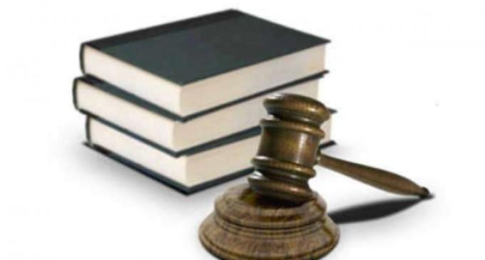 Understanding The Procedures Under the ADEA