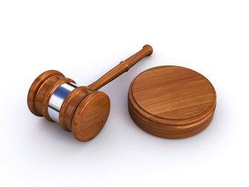 Elder Laws At A Glance