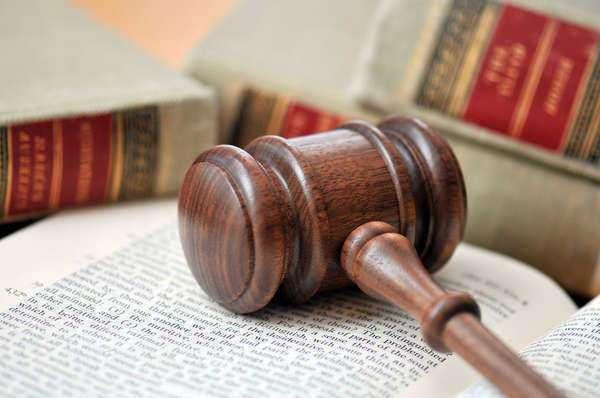 Elder Law General Overview
