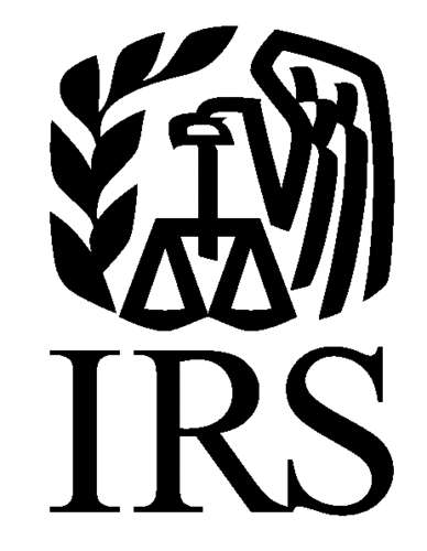 Understanding The Provisions to IRS