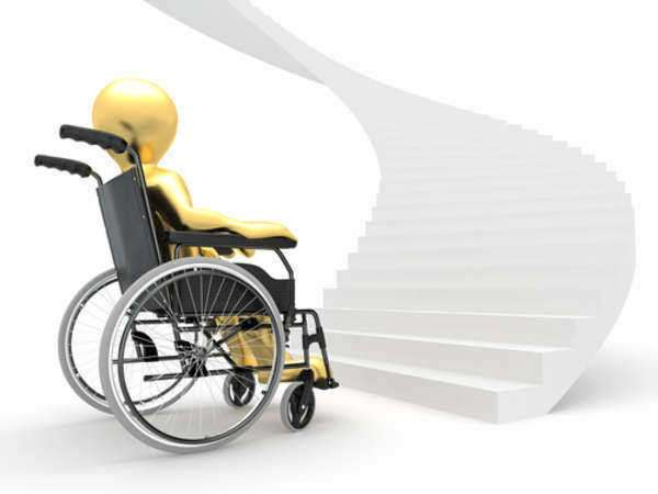Easy To Understand Guide to Disability Retirement