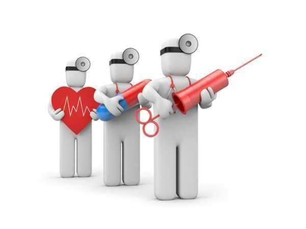 What Is The Individual Health Insurance