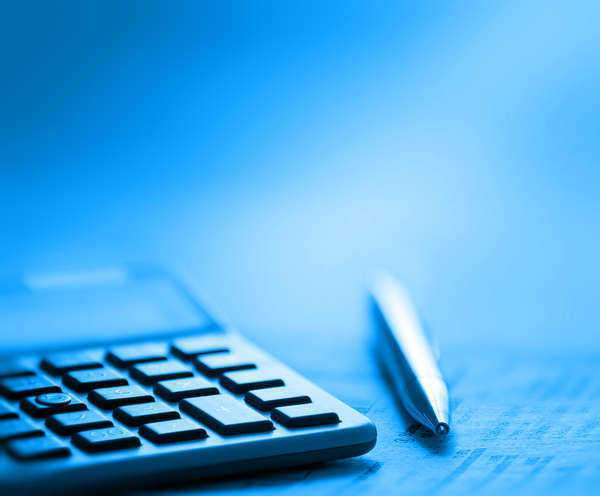 Retirement Calculator At A Glance
