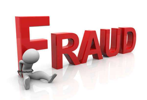 Concept of Reverse Mortgage Fraud