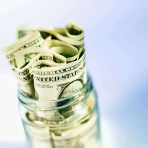 Understanding Paid Health Insurance Benefits