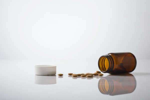 Understanding Prescription Drug Abuse Misuse