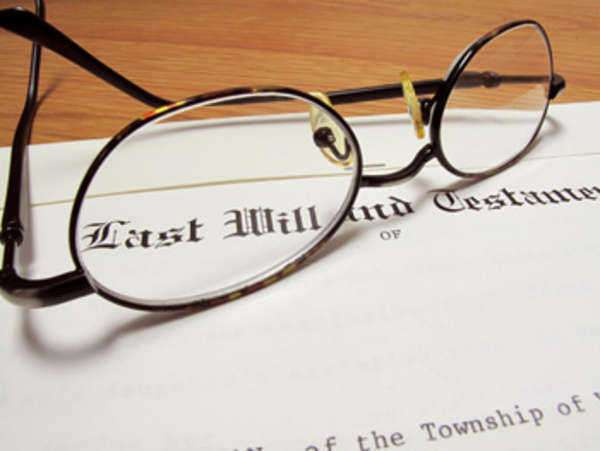 What is an Estate Tax Exemption?